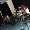 Live Cinema Orpheus2010