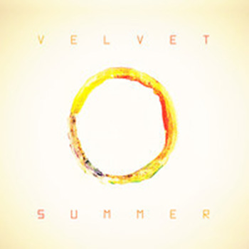 Velvet Summer – Endless Repeat EP