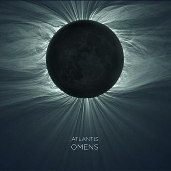 Atlantis - Omens