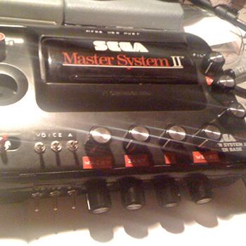 wacky-sound-system
