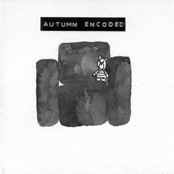 autumn_encoded